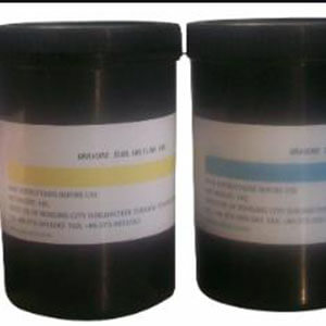 for Offset Printing Ink