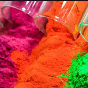 for Powder Coatings