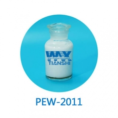 PE Wax Dispersion PEW-2011