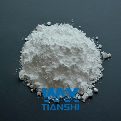 Modified PTFE Texture Powder L-63