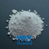 The application field of Tianshi Micronized PTFE